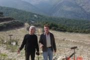 Kapotis Farm